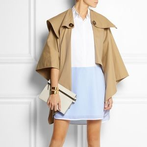 Altuzarra for Target Striped Sleeveless Dress, S